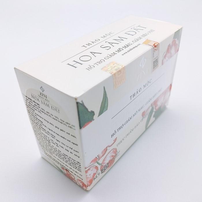 trà hoa sâm đất (5) 1