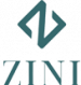 logo-zini-herbal